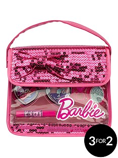 barbie-barbie-dolls-night-out-fashion-bag