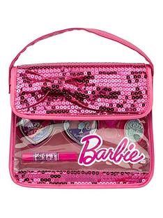 barbie-night-out-fashion-bag