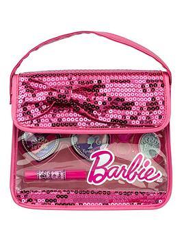 barbie-night-out-fashion-bag