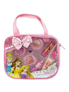 disney-princess-her-royal-sweetness-beauty-bag