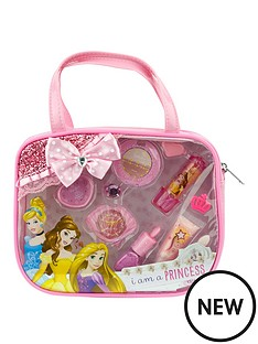 disney-princess-her-royal-sweetness-beauty-bag