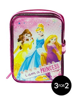 disney-princess-long-may-it-reign-princess-make-up-organiser