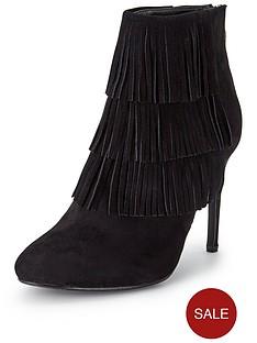 shoe-box-prunella-heeled-fringe-ankle-boot-black