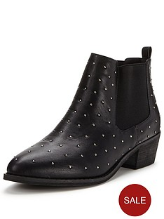 shoe-box-hayley-all-over-stud-western-ankle-boot