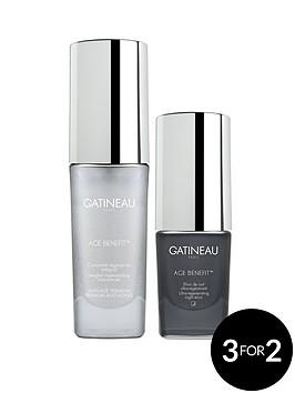 gatineau-super-serum-duo