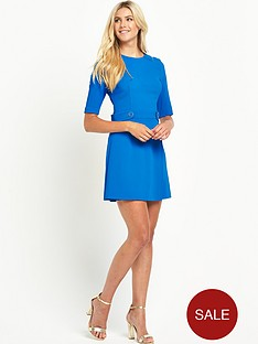 definitions-definitions-60s-tab-dress