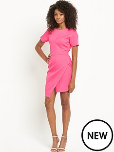 definitions-definitions-wrap-dress