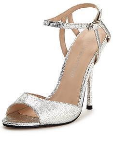 little-mistress-two-part-sandal