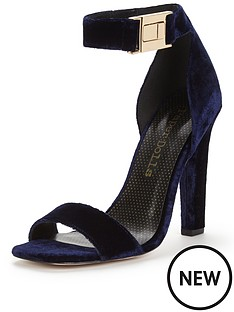 paper-dolls-velvet-two-part-sandal