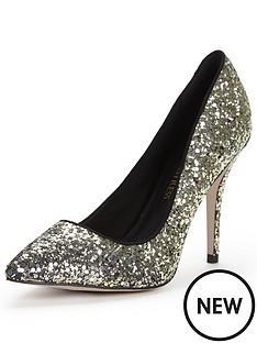 little-mistress-glitter-court-shoe