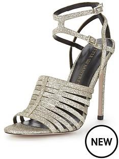 little-mistress-glitter-sandal