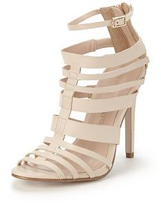 little-mistress-caged-heeled-sandal