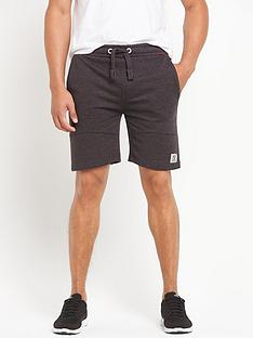 crosshatch-maytrick-short