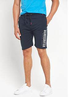 crosshatch-crosshatch-mckinley-shorts