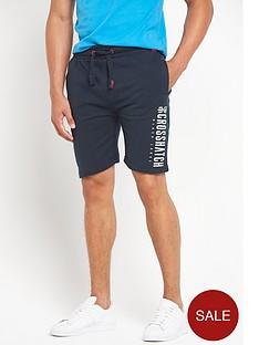 crosshatch-crosshatch-mckinley-shorts