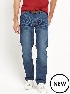 crosshatch-farrow-mens-jeans