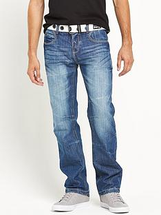crosshatch-crosshatch-baltimore-jean