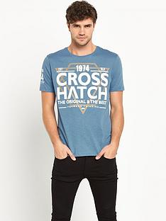 crosshatch-crosshatch-slinkz-tee
