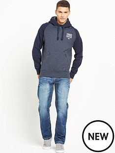 crosshatch-crosshatch-ozment-hoody