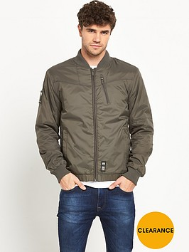 crosshatch-playtex-jacket