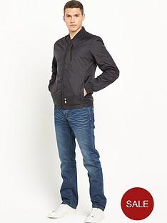 crosshatch-crosshatch-playtex-jacket