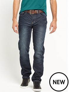crosshatch-crosshatch-farrow-jean