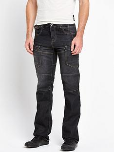 crosshatch-crosshatch-parcoz-jean