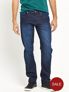 crosshatch-crosshatch-seria-jean