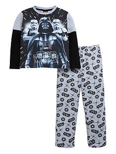 star-wars-boys-darth-vader-pyjamas