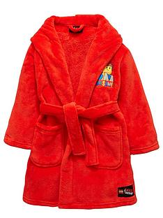 lego-boys-robe