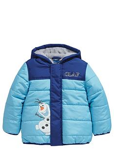 disney-frozen-boys-olafnbsppadded-coat