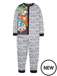 character-boys-avengers-all-in-one-sleepsuit