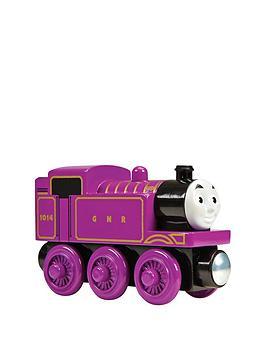 thomas-friends-wooden-railway-ryan