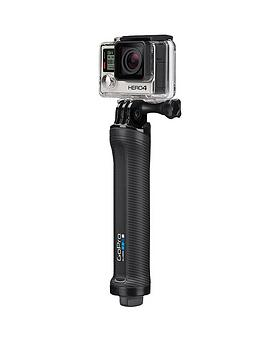 Gopro 3-Way - For All Gopro Camera