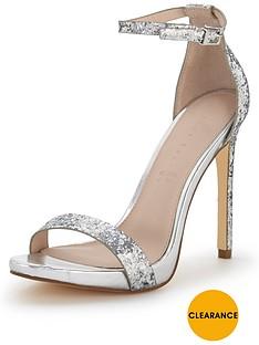 shoe-box-venicenbspmini-platform-minimal-sandalnbsp