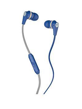 skullcandy-inkd-20-in-ear-headphones-with-mic-ill-royal-bluecream