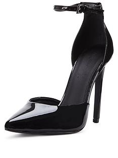 myleene-klass-sade-two-part-point-shoe-with-ankle-strap