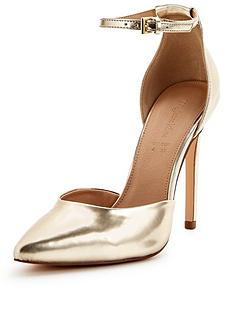 myleene-klass-sade-two-part-pointed-shoe-with-ankle-strap