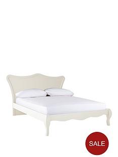 roanne-king-bed