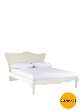 roanne-solid-wood-bed-frame