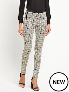 v-by-very-jacquard-skinny-trousers