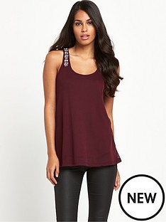 definitions-formal-cami-top