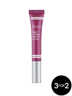 murad-rapid-collagen-infusion-for-lips