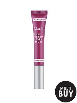 murad-rapid-collagen-infusion-for-lipsnbspamp-free-murad-peel-polish-amp-plump-gift-set