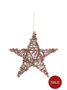red-berries-star-wreath
