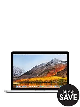 apple-macbook-pro-with-retina-display-15-inch-intelreg-coretrade-i7-16gb-ram-256gb-storage-silver
