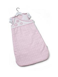 silver-cross-sleepsuit-0-6-months-vintage-pink