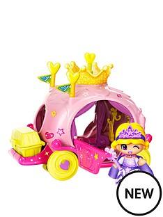 pinypon-pinypon-princess-carriage