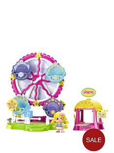 pinypon-pinypon-ferris-wheel