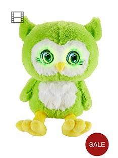 bright-eyes-owl